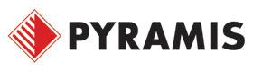 """""""Pyramis"""